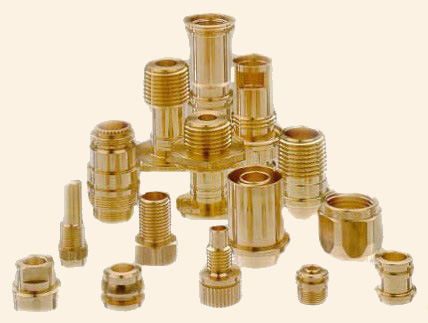 Brass Exporters Manufacturers Suppliers India Exporters Brass Exporters Manufacturers Suppliers India Exporters