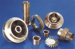 Brass Castings  Brass Casting Brass Castings  Brass Castings  Brass Casting Brass Castings
